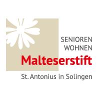 Logoentwicklung für Immobilie in Solingen