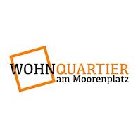 Logoentwicklung für Seniorenimmobilie in Düsseldorf