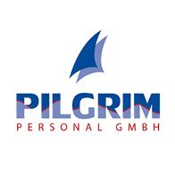 Logoentwicklung für Personalvermittlung