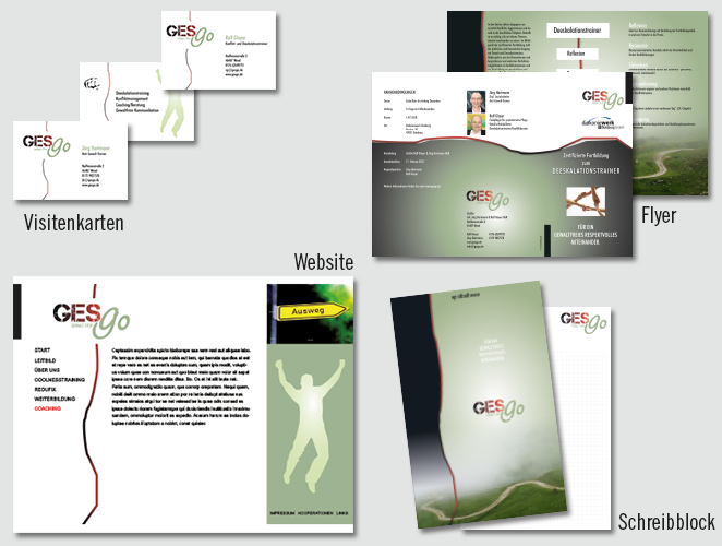 Heyl2hopp Marketing Agentur Heyl2hopp Marketing Agentur In