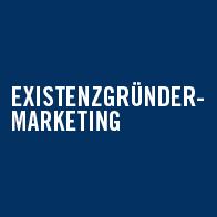 Werbung und Marketing für Start up, Existenzgründer, Corporate Deseign, Logoentwicklung