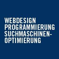 Webdesgn, Suchmaschinenoptimierung, SEO, responsiv