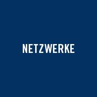 Als Marketing- und Werbeprofis sind wir Mitglied in Netzwerken wie zum Beispiel dem Bundesverband Mittelständische Wirtschaft