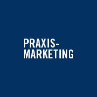 Marketing für Arztpraxen, Zahnarztpraxen, Pflegedienste